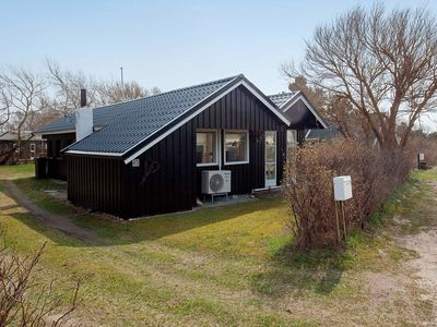 Photo for 4 star holiday home in Korsør