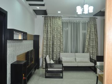 Entire Luxurious Apartment Fully AC