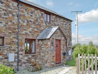 Photo for 2 bedroom accommodation in Padstow