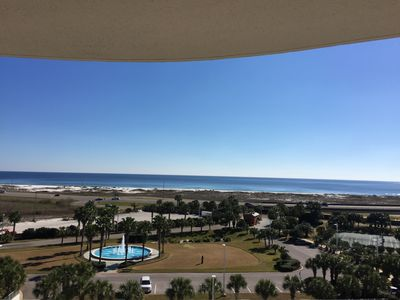 Photo for We have a few dates left in May and June.  Book now our luxury condominium.  �