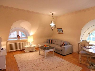 Photo for Apartment / app. for 2 guests with 45m² in Archsum (22459)