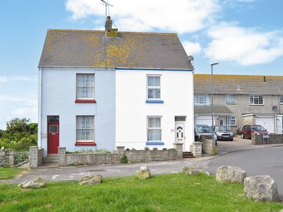 Photo for 2 bedroom accommodation in Portland, near Weymouth