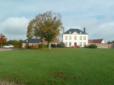 Photo for House / Villa - Fauville-en-Caux