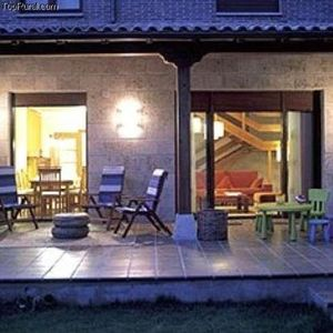 Photo for Self catering cottage La Alcubilla for 10 people