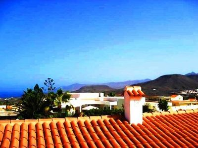 Photo for 3BR House Vacation Rental in La Pared, Fuerteventura