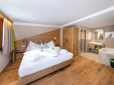 Photo for 1BR Hotel Vacation Rental in Zell am See