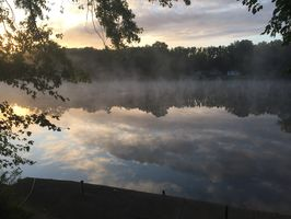 Photo for 2BR Cottage Vacation Rental in Comstock Park, Michigan