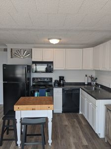 Photo for New Listing!! Fun on Ocean Block Near Midtown and Convention Center