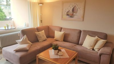 Photo for Apartment / app. for 4 guests with 54m² in Grömitz (127039)