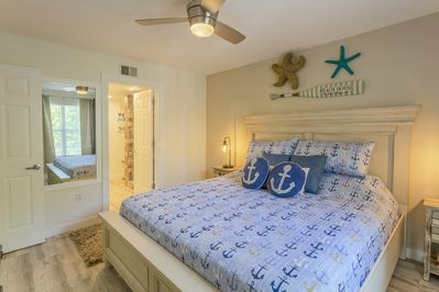 Merveilleux Newly Renovated Condo In Avalon Of Clearwater, Come See The Wonders Of  Florida!   Clearwater