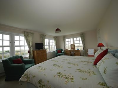 Photo for Kennacott House 73392 - sleeps 12 guests  in 6 bedrooms