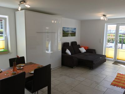 Photo for TOP Apartment in Lindau-Sigmarszell for rent