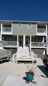 Photo for Side B Available for summer 2019! VRBO#854770
