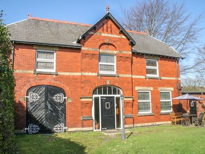 Photo for Southport Coach House, SOUTHPORT