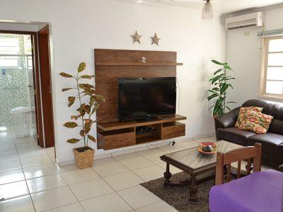 Photo for great apartment to spend your vacation