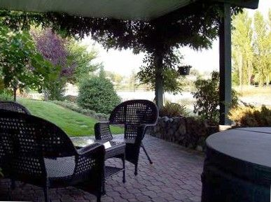 Photo for 2BR Condo Vacation Rental in Victoria, B.C.