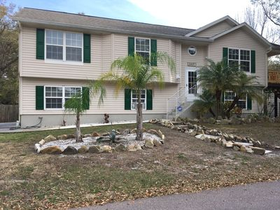 Photo for 1BR House Vacation Rental in Oldsmar, Florida