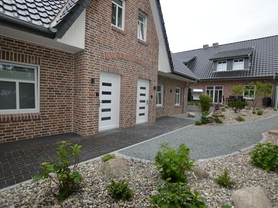 Photo for Holiday home for 5 guests with 95m² in Burg (113453)