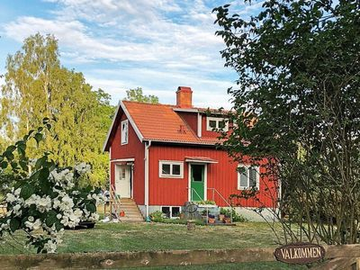 Photo for 3BR Apartment Vacation Rental in Horn, Kalmar