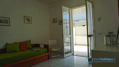 Photo for Casa Verde Palma Donnalucata, a stone's throw from the sea