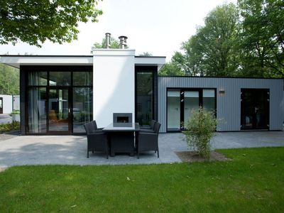 Photo for Vacation home Type CUB4 in Belfeld - 4 persons, 2 bedrooms