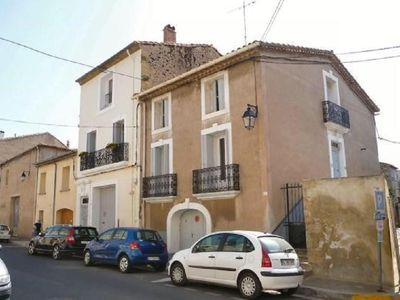 Photo for A charming renovated village holiday home located in a small village.