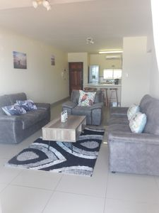 Photo for 15 Isikhulu, Umdloti Beachfront
