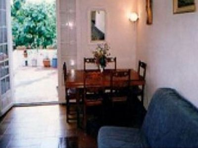 Photo for 2BR House Vacation Rental in MONTFERRAT