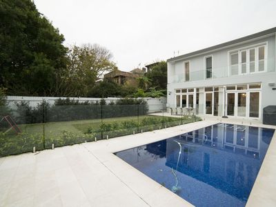 Photo for RANDWICK Rae Street - L'Abode