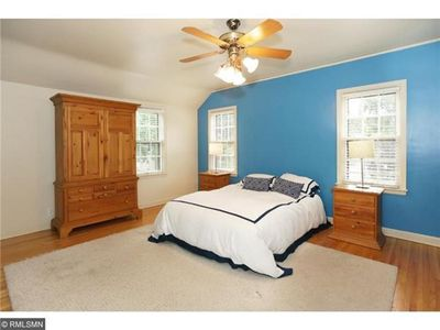 Photo for Beautiful Home in Heart of Mpls just minutes from Airport and US Band Stadium!