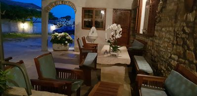 Photo for Agritourism Stelio, Apartment 2