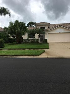 Photo for Beautiful Golf Villa in Heritage Oaks Golf and Country Club