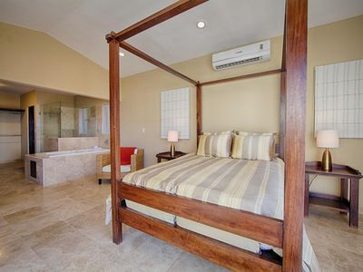 Photo for Spacious Home with Great Views @ Ventanas Residences ! Sleep 8