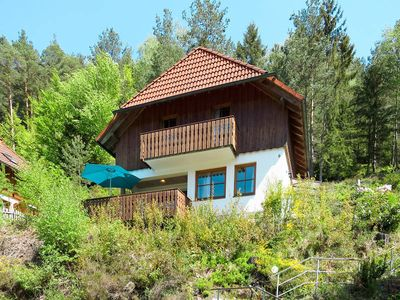 Photo for Vacation home Julia  in Hornberg, Black Forest - 6 persons, 3 bedrooms