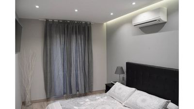 Photo for Beautiful apartment near the Pilar