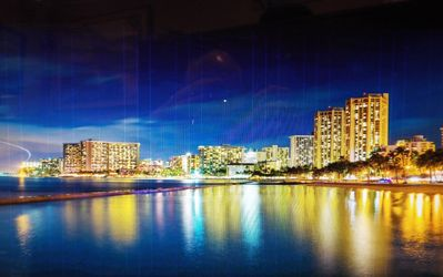 Photo for Vacation in Honolulu, HI at a 5 star resort