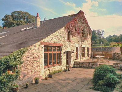 Photo for 3 bedroom accommodation in Yealand Conyers, near Kendal