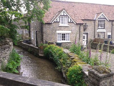 Photo for Vacation home Thornton  in Rosedale Abbey, Yorkshire and the Humber - 4 persons, 2 bedrooms