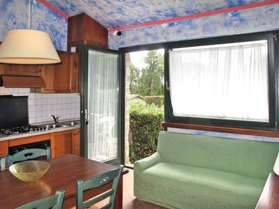 Photo for Vacation home I Pini (LUU270) in Lucca - 4 persons, 2 bedrooms