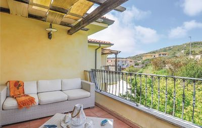 Photo for 2 bedroom accommodation in S.Teresa di Gallura OT