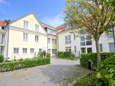 Photo for Apartment 37: 30m², 1-room, 2 pers. kH - House Windland