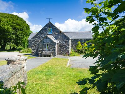 Photo for The Retreat at St Garmon's