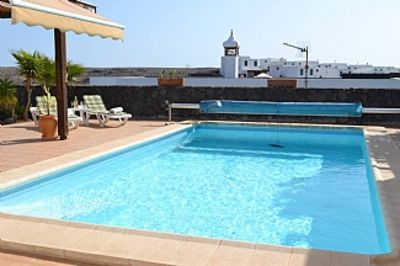 Photo for 2 Bed/2 Bath Private Villa With Picturesque Views and Pool