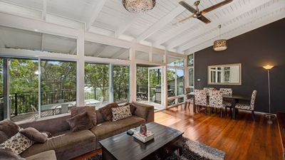 Photo for Arden Cottage - Leafy Retreat