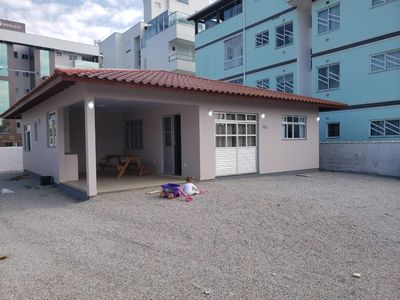 Photo for NEW HOUSE 3 BEDROOMS 150 METERS SEA