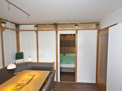 Photo for Apartment in Saalfelden with Internet, Parking, Balcony, Washing machine (303027)