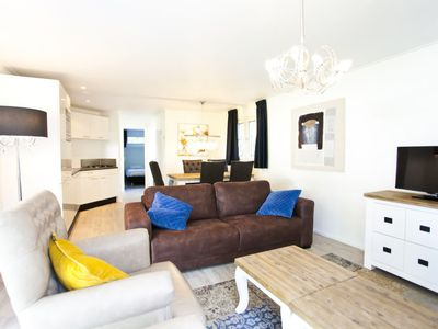Photo for Vacation home Type D in Beekbergen - 4 persons, 2 bedrooms