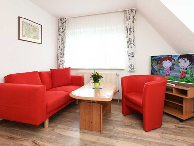 "Photo for Apartment ""Robbe"" - ""House Kajedeich"""