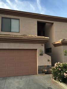 Photo for Luxury Condo on Water in Ocotillo, Chandler