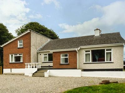 Photo for Bradogue, CURRACLOE, COUNTY WEXFORD